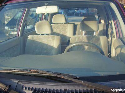używany Daihatsu Move Gran1,6 16V E