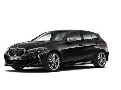 używany BMW M135 i xDrive | Sportowy układ hamulcowy M