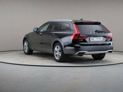 używany Volvo V90 CC V90