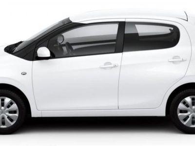 używany Citroën C1 C1 1.01.2 68 Feel Wyprzedaż !!! ręczna klima.