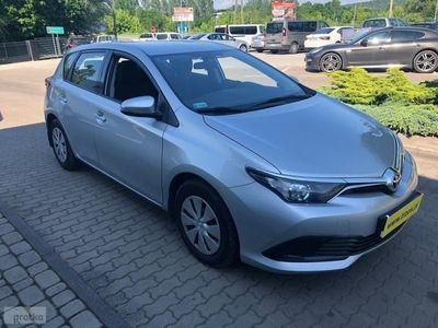 brugt Toyota Auris II VVTI Klima Serwis Zadbany 29900 netto-export