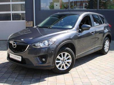 używany Mazda CX-5 2013r/2.2DIESEL/214700km