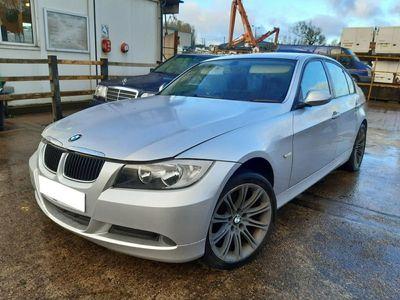 używany BMW 1M 318 2dm2008r. 128 569km