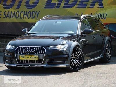 brugt Audi A6 IV (C7) Uwaga-przejęcie leasingu