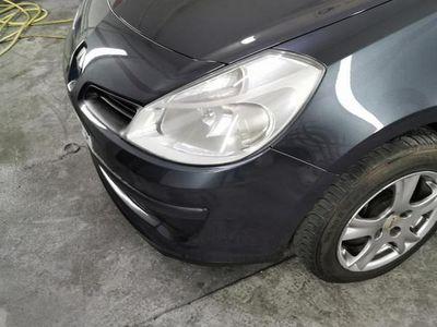 używany Renault Clio CLIO