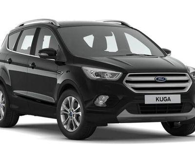 używany Ford Kuga III 1.5 EcoBoost FWD Titanium ASS GPF, Piotrków Trybunalski