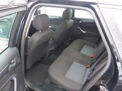 używany Ford Mondeo Mondeo 2dm3 140KM 2014r. 100 277km2.0 TDCi Silver X Plus FV 23%, Gwarancja!