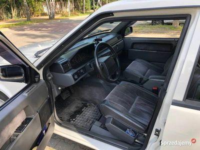 używany Volvo 940 945kombi 2.3 turbo B230FK 1996