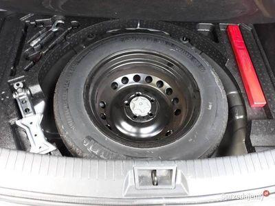 używany Nissan Qashqai N-tec1.6 ben dla blacharza handlarza 22900