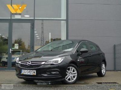 używany Opel Astra V Enjoy 1.4 150KM Enjoy /ostatnie sztuki / 4 cylindry / Najlepsze Ce