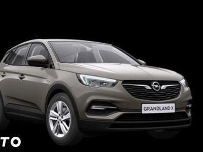 używany Opel Grandland X