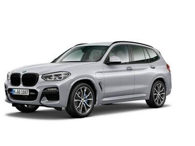 używany BMW X3 X3xDrive30e M Sport |Dostęp komfortowy | Harman Kardon G01 (2017-)