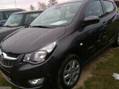 używany Opel Karl I 1,0i