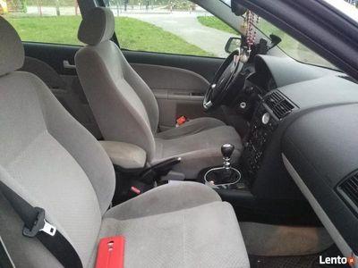 używany Ford Mondeo 1,8 MK3 Kombi ghia benzyna+gaz