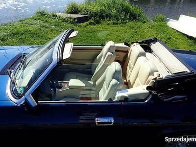 używany Jaguar XJS V 12 6.0 Unikat,przebieg tylko 30 tyś