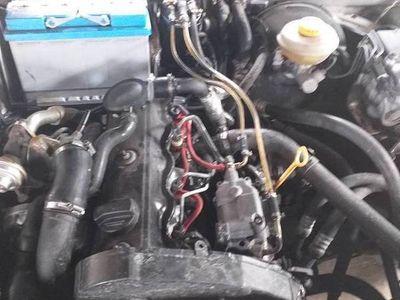 używany Audi 80 całość lub części 1.9