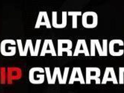 używany Opel Astra 1.6dm3 115KM 2014r. 184 000km Salon, Gwarancja,Serwis