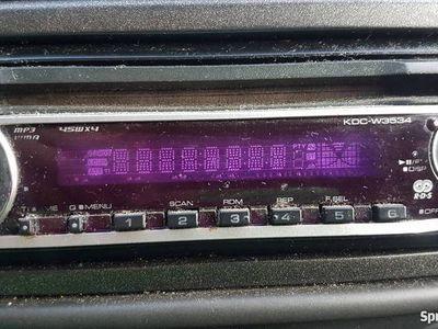 używany Ford Fiesta 1.4 TDci 2006 grudzien 5 drzwi