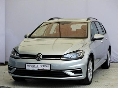 używany VW Golf VII 1.4 TSI BMT Comfortline