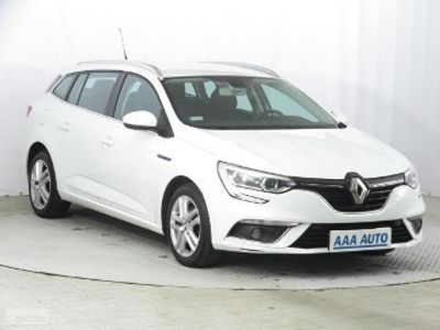 używany Renault Mégane IV 1.5 dCi