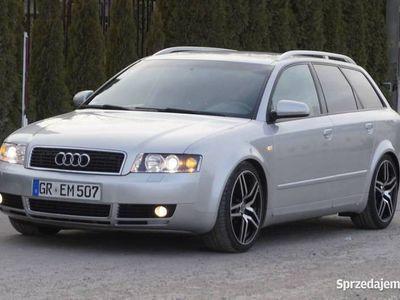 używany Audi RS2