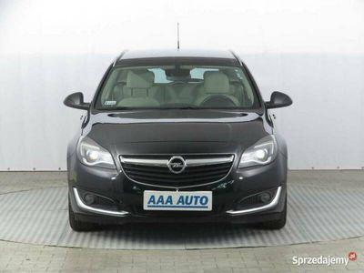 używany Opel Insignia 1.6 CDTI