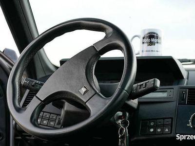 używany Citroën XM 2.0i+BRC Injection MK1