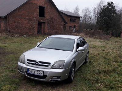 używany Opel Vectra GTS Vectra C 1,9 CDTIzamiana zamienię Scudo Trafic Jum