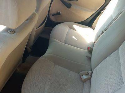 używany Honda Civic 1.4 benzyna+gaz