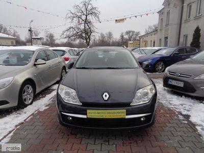 brugt Renault Laguna III 2.0 dCi Dynamique