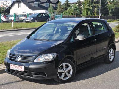 używany VW Golf 1.9 1.9 TDI 105 KM ! UNITED, Klimatronic, Elektryka, Alu, Z Niemiec ! automatyczna klima.