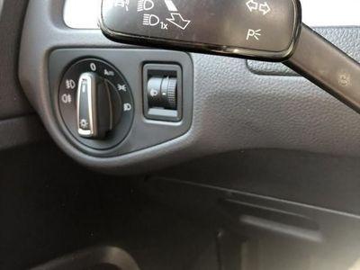 używany VW Golf VII 1.6dm 115KM 2014r. 88 105km