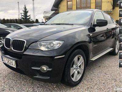 używany BMW X6 X6 Individual,X-drive,FULL,GIndividual,X-drive,FULL,G