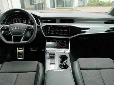 """używany Audi A6 Avant"""""""
