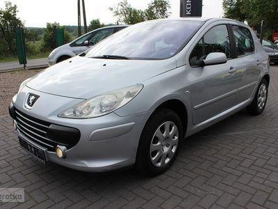 brugt Peugeot 307 II 1.6 109 KM Klima !