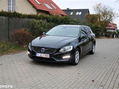 brugt Volvo V60