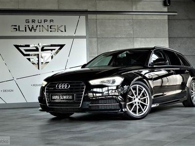 used Audi A6 IV (C7) 3,0TDI 4x4 EXTERIEUR PAMIĘĆ WEBASTO SLINE FV
