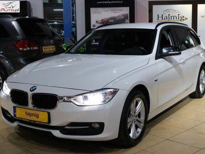 gebraucht BMW X5 SERIA 3 xDrive Steptronic, Sport Line + M Pakiety, Gwarancja PL, fv VAT