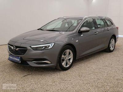 używany Opel Insignia Country Tourer II Insignia 2.0 CDTI Innovation S&S aut Salon PL 1wł. Gwarancja