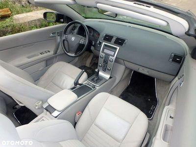 brugt Volvo C70