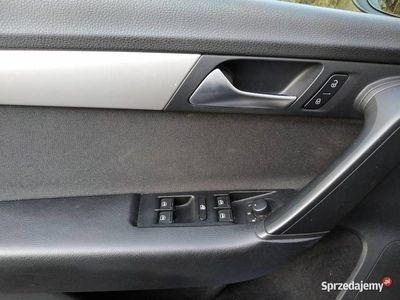 używany VW Passat 2014 Kombi Gliwice