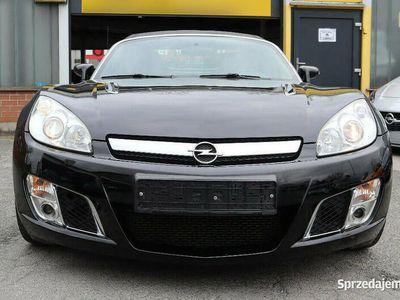 używany Opel GT Sport