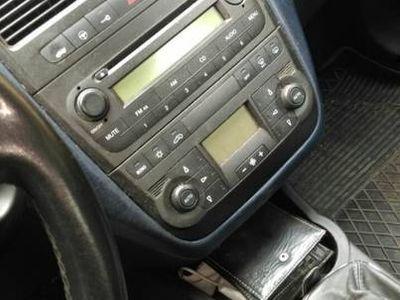 używany Fiat Grande Punto 1,9 multijet 130kM