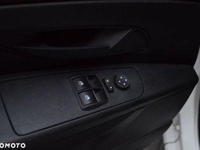 używany Fiat Punto 2012