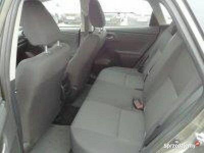 używany Toyota Auris 1.3dm 99KM 2017r. 27 898km