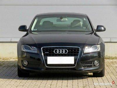 używany Audi A5 3.0 TDI