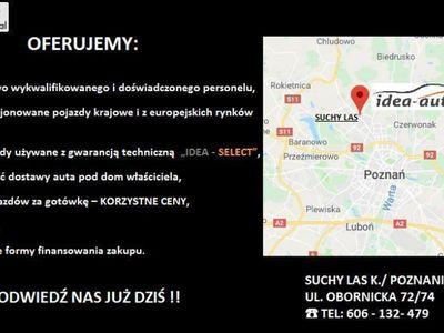 używany Renault Latitude 2.0dm3 150KM 2011r. 178 000km *Bezwypadkowy*Gwarancja*Business Pack*Potwierdzony przebieg*