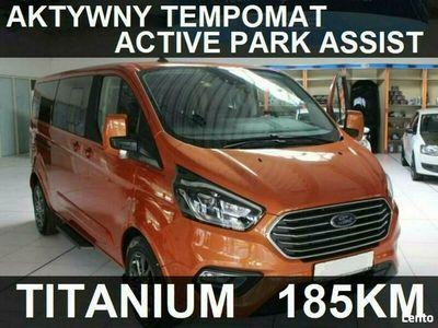 używany Ford Custom TourneoTitanium L2 Tourneo 185KM A8 Aktywny Tempomat Park Assist 1646złUmów rozmowę z ekspertemIle osób będzie brało kredyt?Jesteś:Rok urodzenia:Twoim podstawowym źródłem dochodu jest:Ile osób wchodzi w skład Twojego gospodarstwa domowego?Czy