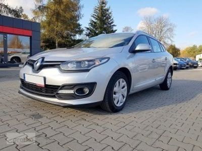 używany Renault Mégane IV Salon Polska