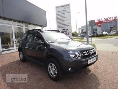 używany Dacia Duster I Laureate Klima 16,16v I rej 2018